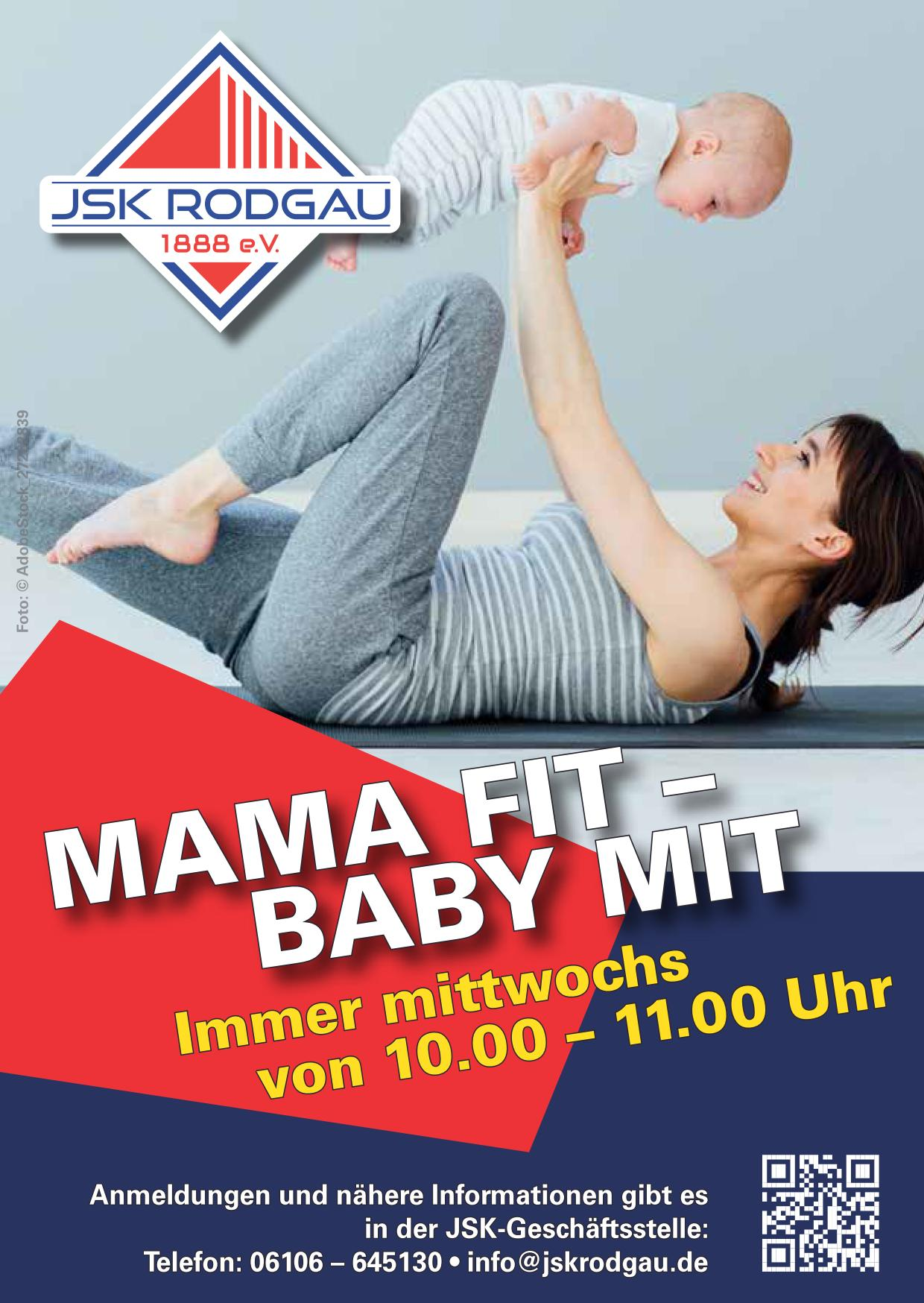 Mama Baby A6 Flyer 08 19 2 01 01